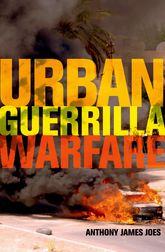 Urban Guerrilla Warfare$